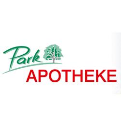 park apotheke. Black Bedroom Furniture Sets. Home Design Ideas
